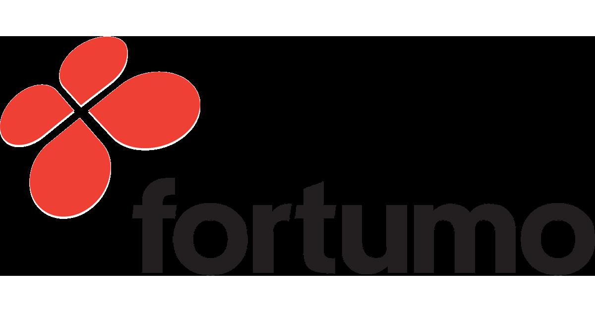Fortumo | Adapter | IXOPAY Adapters